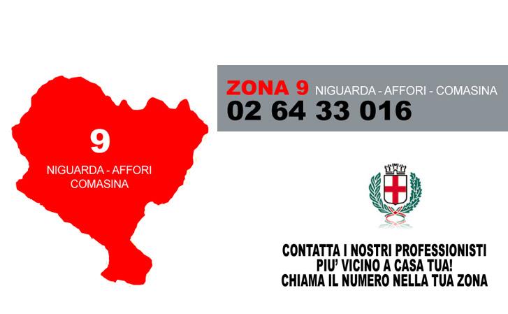 zona_09
